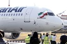 ایرباس و ATR به دنبال حفظ قراردادهایشان با ایران