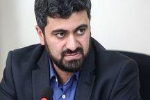 وضعیت خبرنگار بازداشت شده خراسان در دست پیگیری است