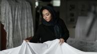جشنواره ونکوور میزبان فیلم نیکی کریمی می شود