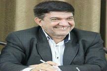 فرماندار جیرفت: آزمونی دیگر در راه است