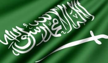 حکم اعدام ۲۹ فعال سیاسی عربستانی تایید شد