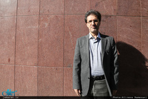محصورین هیچ اسمی برای ملاقات به مسئولین امنیتی نداده اند/ هیچ کس به دیدار آقای موسوی نرفته است