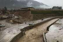 سیلابهای ویرانگر اخیر عموما به دلیل توسعه ناپایدار شهرها است!