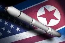 موشکهای جدید کره شمالی عامل نگرانی آمریکا