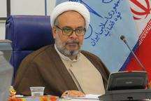 صدور قرار نظارت قضایی۶ ماهه برای شهردار محمدیه