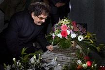 گمنامی سردار مجاهد کرمانشاهی در داستان های مشروطه