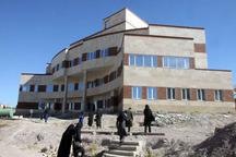 دانشگاه علوم پزشکی قزوین در مسیر توسعه