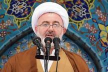 انقلاب اسلامی ادیان وحدانی را در دنیا زنده کرد