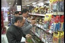واحدهای صنفی متخلف مازندران 6 میلیارد تومان جریمه شدند