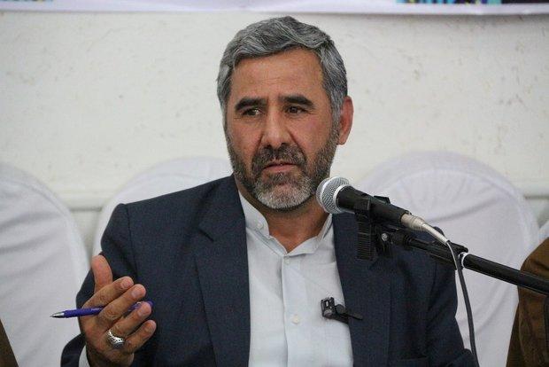 شورای نظارت بر صداوسیما پیگیر پخش زنده مناظرههای انتخاباتی