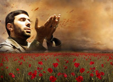پیغام پیرمرد لبنانی برای امام چه بود که صیاد را منقلب کرد؟