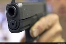 قتل مرد شوشی بدست افراد ناشناس با سلاح گرم  ضاربان متواری شدند
