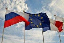 کرملین اعلام کرد: توافق روسیه و فرانسه برای حفظ برجام