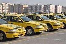 حذف بودجه بیمه تامین اجتماعی رانندگان تاکسی را دچار مشکل میکند   پیگیر پایدار کردن ردیف بودجه بیمه رانندگان هستیم
