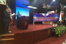 سفیر عمان: ویزای مولتی عمان برای برخی تجار ایرانی به زودی صادر می شود