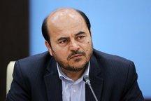 مراجعه حضوری بوشهری ها به دستگاه های  اجرایی کاهش یابد
