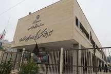 آزمایشگاه دامپزشکی قزوین مجری 15هزار آزمون باقی مانده های دارویی است