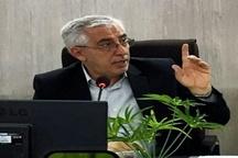 بیش از ۴۰۰ مدرسه کانکسی و کاهگلی در آذربایجان غربی وجود دارد