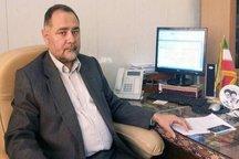 افتتاح 4 پروژه عمرانی و خدماتی در مناطق عشایری استان تهران