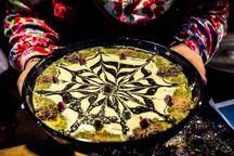 چهاردهمین جشنواره آش شهرستان نیر به کار خود پایان داد