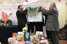 10میلیارد ریال کتاب به کتابخانه های عمومی فارس تعلق می گیرد