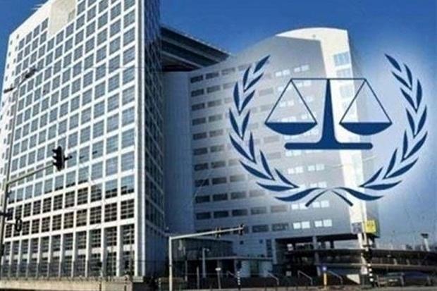 متن شکایت ایران از آمریکا به لاهه منتشر شد