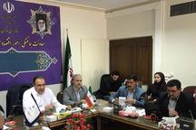 سهم پژوهش از درآمد واحدهای سودده استان مرکزی تعیین شد
