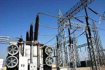 51 درصد برق  فارس در صنعت و کشاورزی صرف می شود