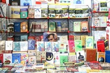 ترویج فرهنگ کتابخوانی در آذربایجان غربی ضعیف است