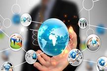 5 پروژه علم وفناوری در البرز آماده بهره برداری شد