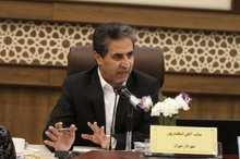 بوستان دراگ شیراز بدون مطالعه کارشناسی احداث شده است