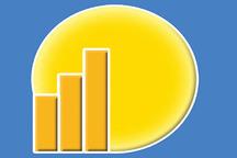 میانگین درآمد سالانه، ۴ میلیون تومان بیش از متوسط هزینه