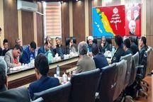 نماینده مردم بوشهردرمجلس: حق مردم مناطق نفت خیز ادا نشده است