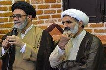 ایران آماده مقابله با تهدیدهای دشمنان است