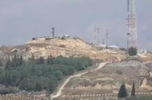 ادامه رعب و وحشت صهیونیست ها از انتقام حزب الله