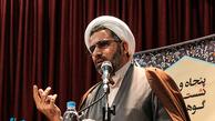 مشروطه، انقلاب اسلامی و حس «تمدن خواهی» ایرانیان
