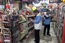 تخلفات صنفی در استان سمنان ۶۷ درصد افزایش یافت