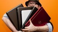 بررسی اجمالی بهترین لپ تاپهای سال 2016
