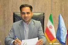 ورود بیش از 178 هزار پرونده به دادسراهای استان کرمان