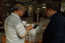 سرپرست فرمانداری ری:شورایاریها اقدامات مثبتی برای پایتخت انجام دادهاند