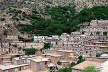 ٦٨ درصد اماکن روستایی آذربایجان غربی تحت پوشش بیمه حوادث است