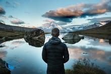 رابطه بخشش دیگران و صلح درونی با انگیزه و انرژی