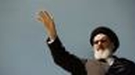 Imam Khomeini revived divine oriented human rights