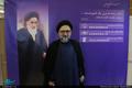 انتقاد محمد علی ابطحی از بی توجهی اعضای شورای شهر تهران به انتصابات شهرداری