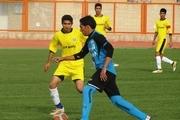 برنامه دیدار نمایندگان خوزستان در هفته سوم و چهارم مشخص شد