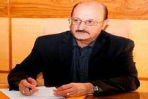 پیام تسلیت استاندار قزوین به مناسبت درگذشت مادر شهیدان سید موسوی