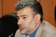 شورای عالی معادن در کرمان تشکیل می شود