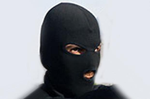 پلیس در تعقیب عاملان سرقت مسلحانه در سنندج است