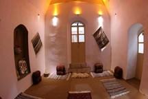 توسعه اقامتگاه های بوم گردی ضرورت گردشگری آذربایجان شرقی است