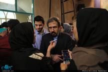 تأثیر انتخابات در اقتدار و قدرت حاکمیت و دیپلماسی ایران